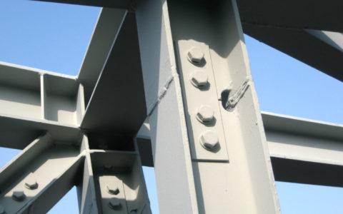 Sambungan bolt