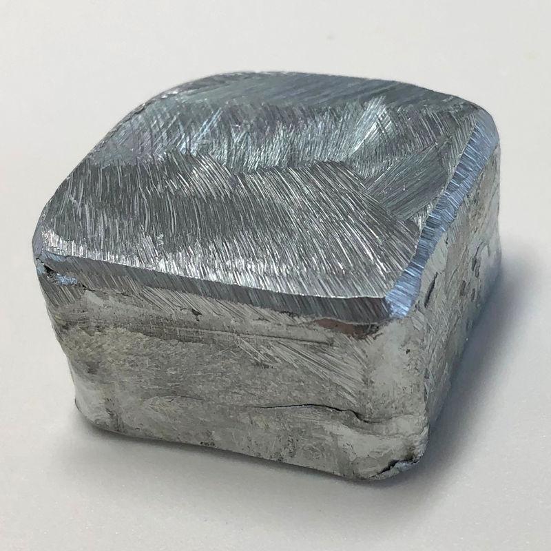 Zink logam