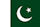 Pakistan_ss
