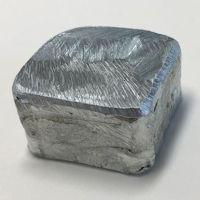 metal zinc